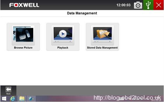 foxwell-gt80-take-screen-2