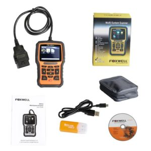 foxwell-nt510-multi-system-scanner-1[1]