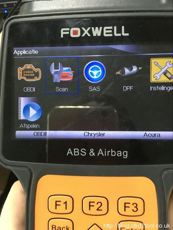 foxwell-nt630-do-gmc-2005-2