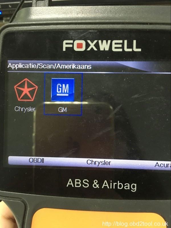 foxwell-nt630-do-gmc-2005-3