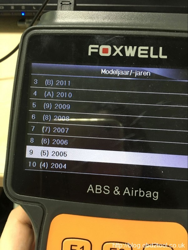 foxwell-nt630-do-gmc-2005-4