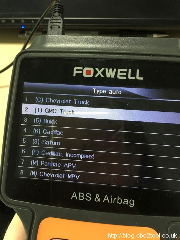 foxwell-nt630-do-gmc-2005-5