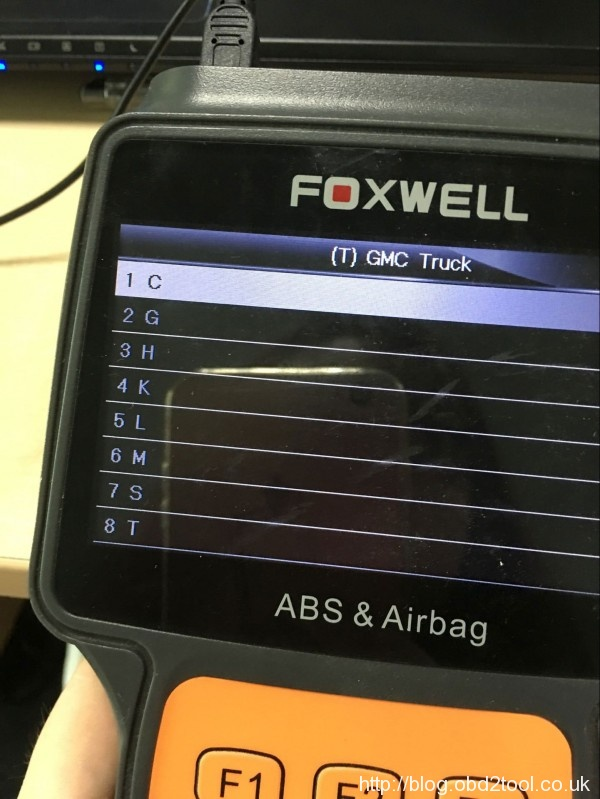 foxwell-nt630-do-gmc-2005-6