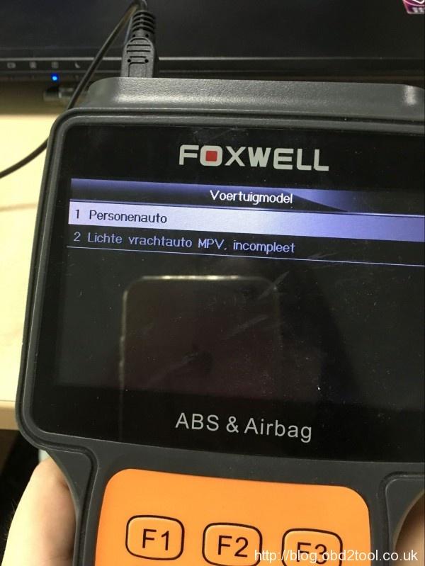 foxwell-nt630-do-gmc-2005-7