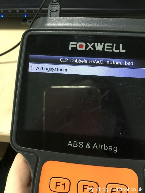 foxwell-nt630-do-gmc-2005-8