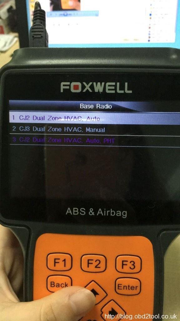 foxwell-nt630-do-gmc-2005-9