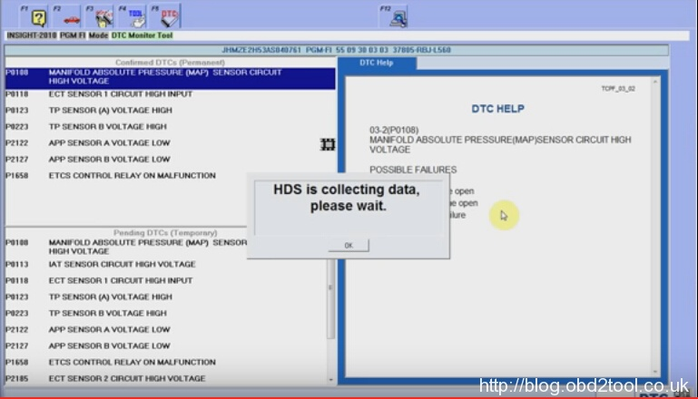 hds-him-install-18