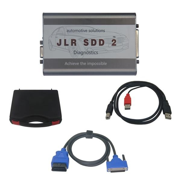jlr-sdd2-v146-for-all-jlr-1[1]
