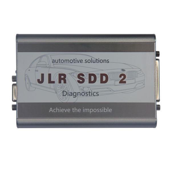 jlr-sdd2-v146-for-all-jlr-2[1]