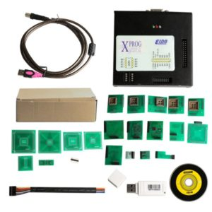 latest-x-prog-m-ecu-programmer-with-usb-dongle-11[1]
