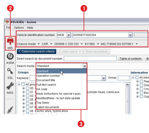 obd2toolcouk-WIS-search-workshop-literature-1