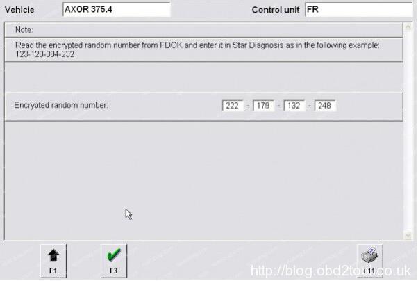 sd-c4-das-fdok-share-2