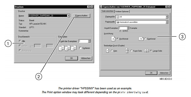 share-wis-print-window-2