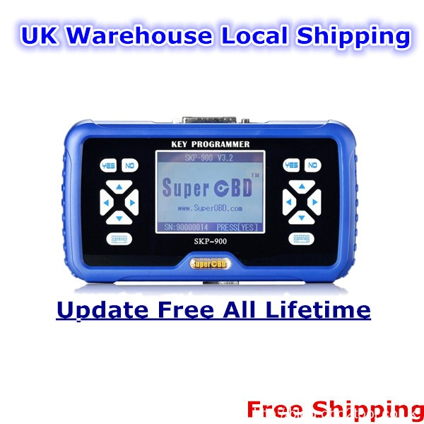 superobd-skp-900-hand-held-auto-key-programmer-new-1[1]