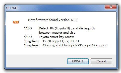 update-notice-cn900-mini[1]