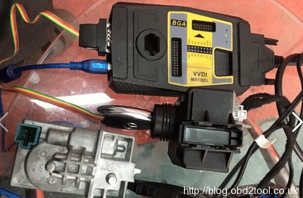 vvdi-mb-tool-do-w207-1