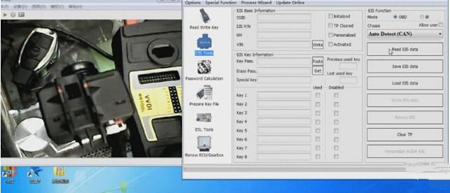 vvdi-mb-tool-do-w207-2