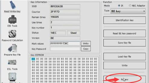 vvdi-mb-tool-do-w207-8