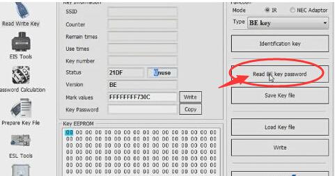 vvdi-mb-tool-do-w207-9