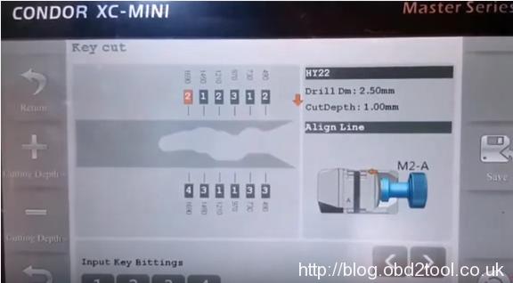 condor-xc-mini-cut-Hyundai-key-4