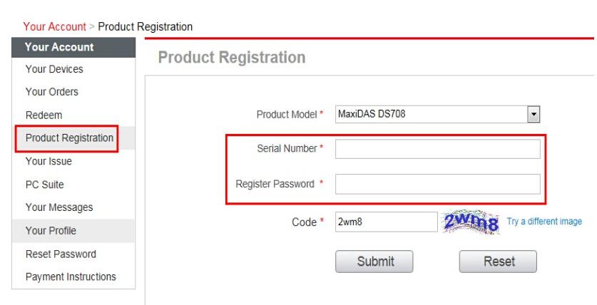 ds708-register-1