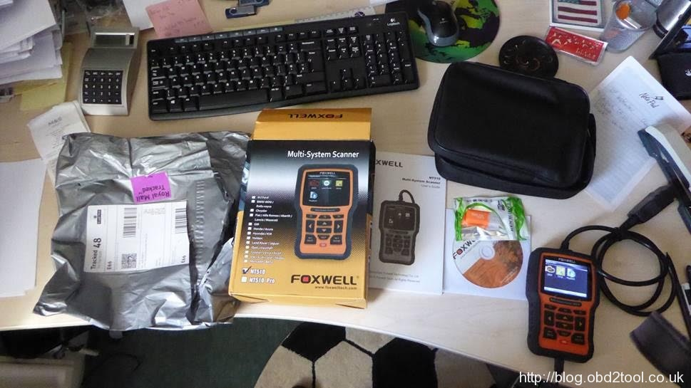 foxwell-nt510-get-software