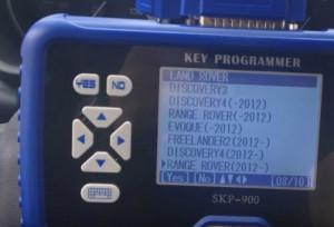 skp900-do-landrover03