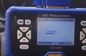 skp900-do-landrover04