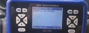 skp900-do-landrover05