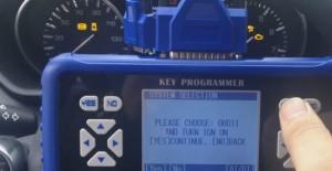 skp900-do-landrover06