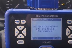 skp900-do-landrover07