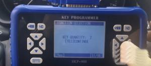 skp900-do-landrover11