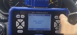 skp900-do-landrover15