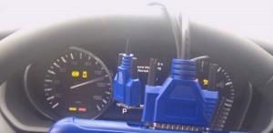 skp900-do-landrover16