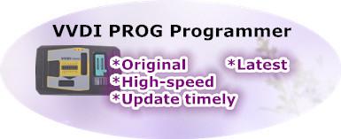 vvdi-prog-hot-selling(2)[1]