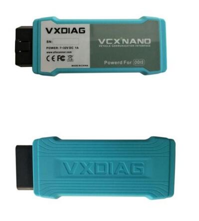 vxdiag-5054a-wifi-install-1