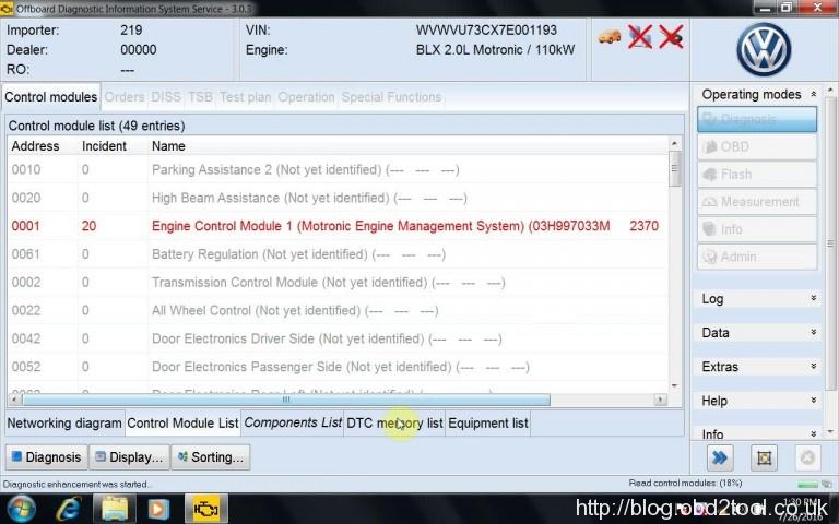 vxdiag-5054a-wifi-install-13