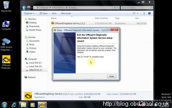 vxdiag-5054a-wifi-install-3