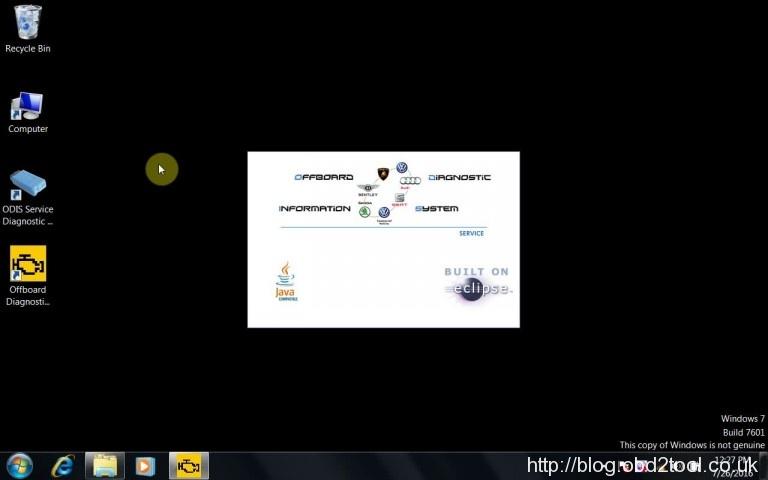 vxdiag-5054a-wifi-install-5