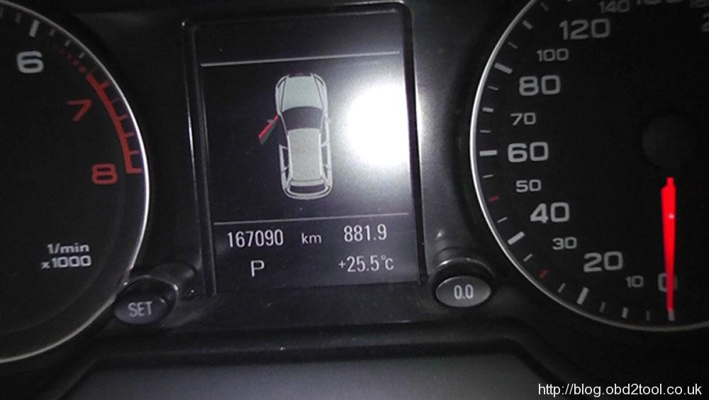 x300pro3-odometer-adjustment-09