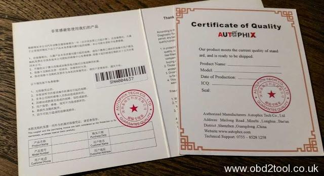 autophix-om123-feedback-3