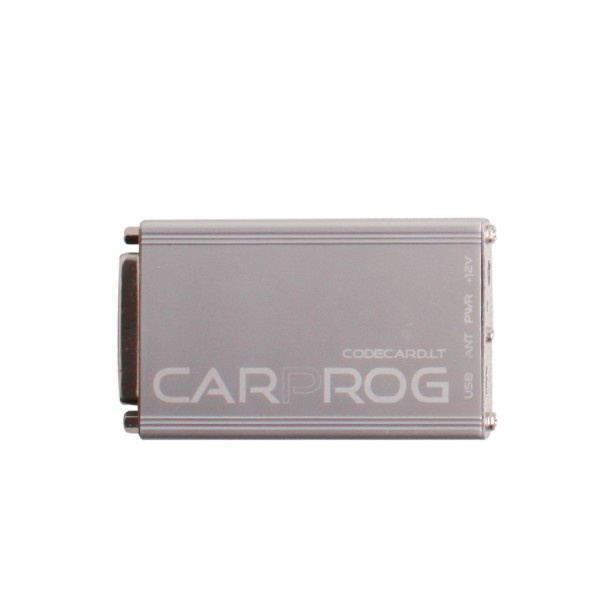 carprog-erase-for-bmw-eeprom-m35080-2