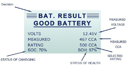 foxwell-bt100-battery-test-manual-9