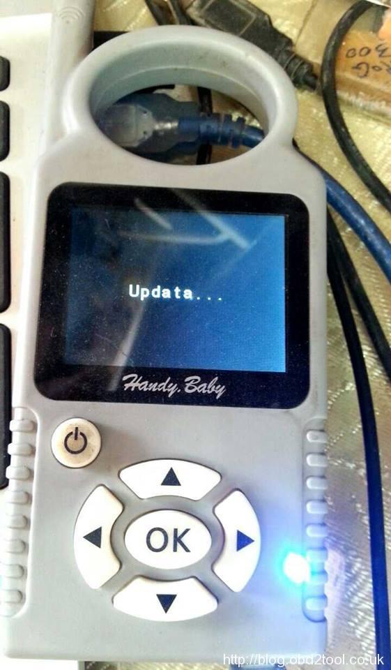 handybaby-v70-update-2