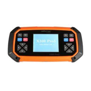 obdstar-x300-pro3-key-master-english-version-11
