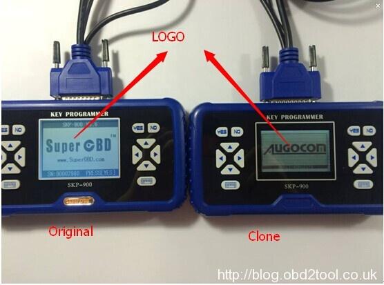 original-skp900-and-clone-skp900-1