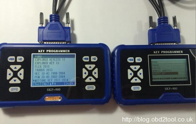 original-skp900-and-clone-skp900-10