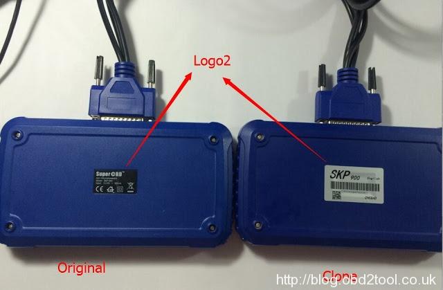 original-skp900-and-clone-skp900-11