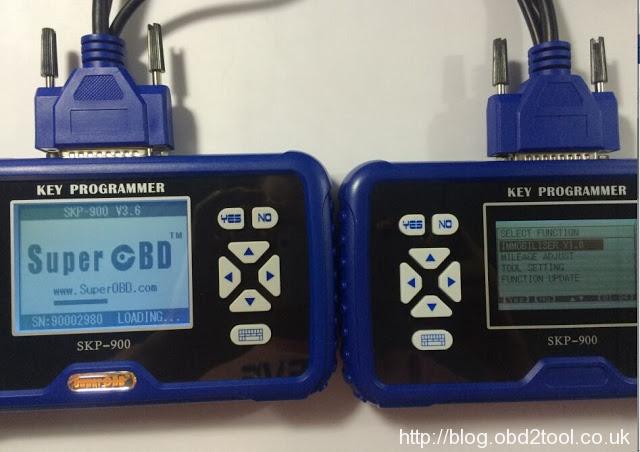 original-skp900-and-clone-skp900-2