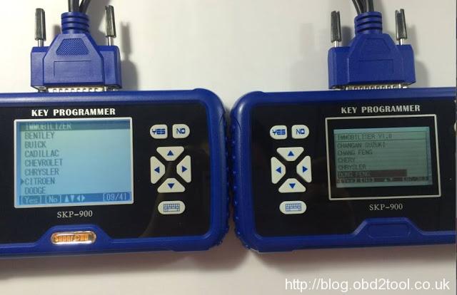 original-skp900-and-clone-skp900-5
